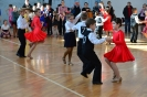 V Turniej Tańca Towarzyskiego Bełżyce 2014