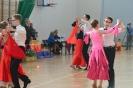 V Turniej Tańca Towarzyskiego Bełżyce 2014_2