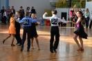 V Turniej Tańca Towarzyskiego Bełżyce 2014_3