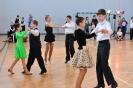 V Turniej Tańca Towarzyskiego Bełżyce 2014_4