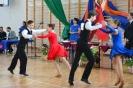 V Turniej Tańca Towarzyskiego Bełżyce 2014_6