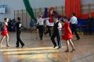 V Turniej Tańca Towarzyskiego Bełżyce 2014_8
